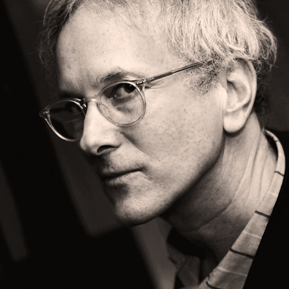 Doug Wieselman